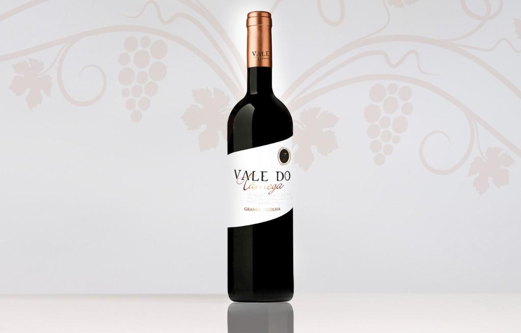 vale_tamega_tinto